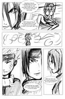 Naruto - The Lost Mission 24 by InfinitySign