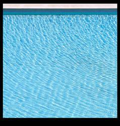 Pool by 7oran
