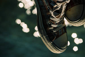 shoes by Saskia-photography