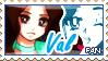 Gift_Stamp5_Val by Hikari-Rose-Moon
