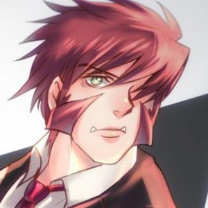 MrPuggu's Profile Picture