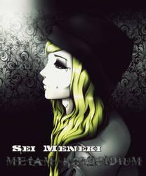 Sei Meneki - Metam Homicidium~ by Yamasaiko