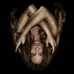 2. by fantasmica