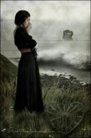 Heart Like a Wheel by SilentPlea