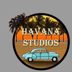 Havana Studios2 by hittyskibbles
