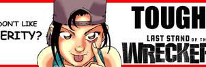 LSotW Banner by Kingoji