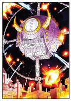 Multi-Vs pg18 by Kingoji