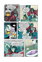 Outshined - pg04 by Kingoji