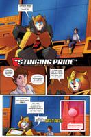 Stinging Pride - pg02 by Kingoji