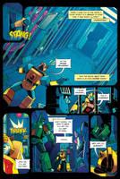 Stinging Pride - pg06 by Kingoji