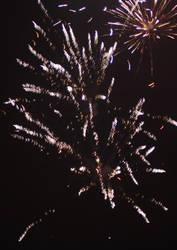 firework by marob0501