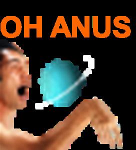 OhAnusplz's Profile Picture