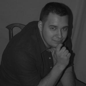 optimusprimez10's Profile Picture