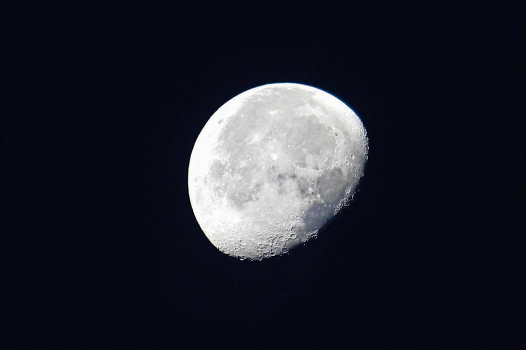 Luna by Kartumandurix