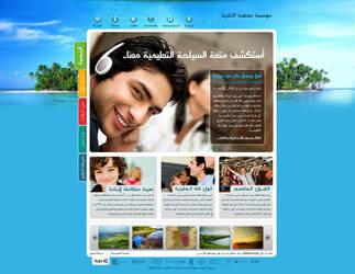 my design by husseinfarar
