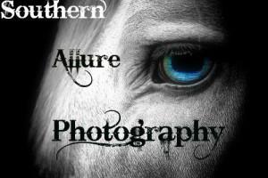 SouthernAllure's Profile Picture