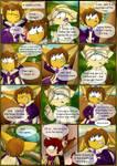 Rafaga Fenec adv Chap 2 Page 1 English by RociDrawings97