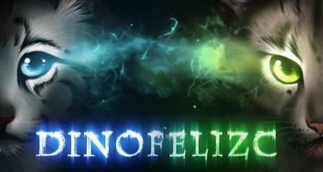NEW Journal Banner by Jei-Dinofelini