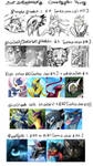Commission Info 2018 [updated] by Jei-Dinofelini