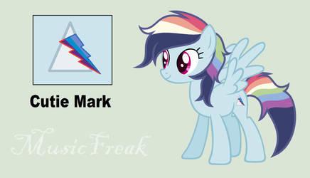 Spectra by MusicFreak25