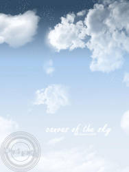 .canvas.of.the.sky. by isacchi