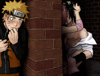 Naruto__omg__WTF__SasuSaku? by Anna-kokoro