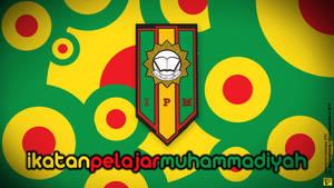 Wallpaper Ikatan Pelajar Muhammadiyah - widescreen by daengdoang