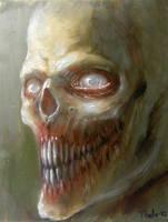 Small_Zombie_Oil by RamenRamen