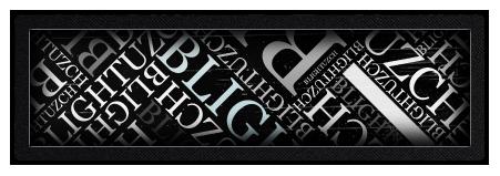 dA ID Blightuzch by Blightuzch