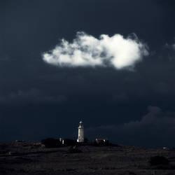 Cyprus Sky by n-John