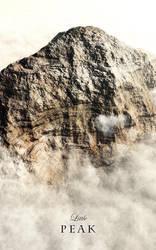 Little Peak by n-John