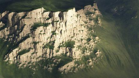 High Rock by n-John