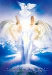 Holy-spirit by Jesuschristforever