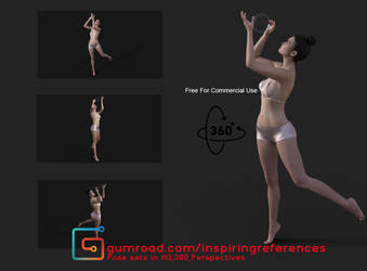 Female.Pose.4.25.09.18 by inspiring-references