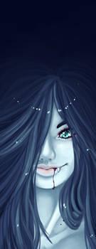 Marceline by MMFane