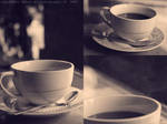 Coffee time .. by sara-m