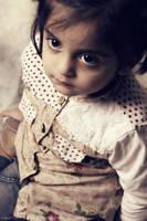 :HEART: by sara-m