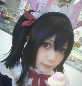 LilithNagisaIV's Profile Picture