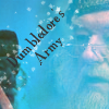 Dumbledore's Army by lost-her-marbles