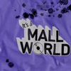 It's A Mall World by lost-her-marbles