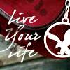Live Your Life by lost-her-marbles