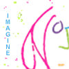 Imagine Cover by lost-her-marbles