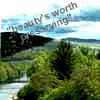 Beauty's Worth Preserving by lost-her-marbles