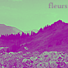 Fleurs by lost-her-marbles