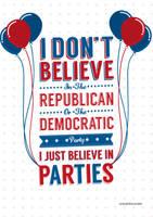 Parties by oneskillwonder