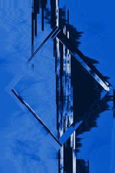 Triangle by SimonVV