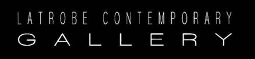 Latrobe Contemporary Gallery by LatrobeCG