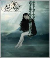 Sorrow by skyleaf
