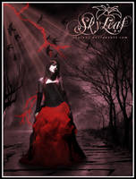 Path To Decay by skyleaf