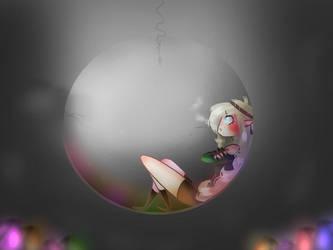  'Zoey'  by AdventureSeason